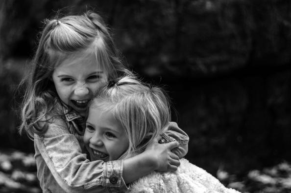 Publicatie Zorg Primair Het kinderbrein 2017